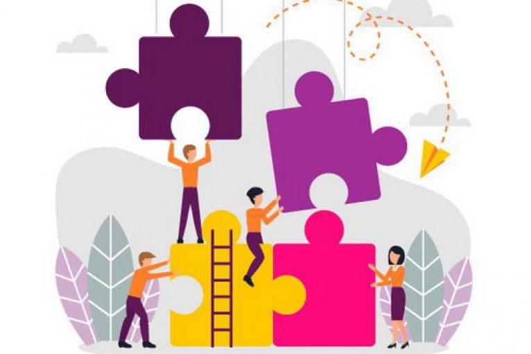 حل معما روشی برای پرورش خلاقیت   خلاقیت، آموزش خلاقیت و نوآوری 