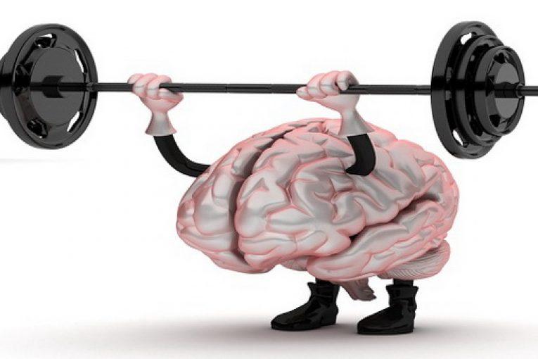 عضلات مغزمان را ورزیده کنیم